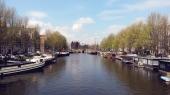 Amsterdam II