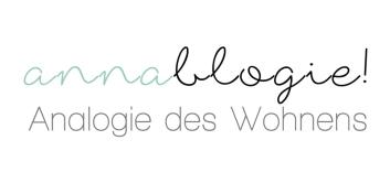 banner_annablogie-logo