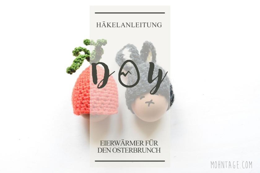 D Ei Y Haekelanleitung Eierwaermer Hase und Moehre