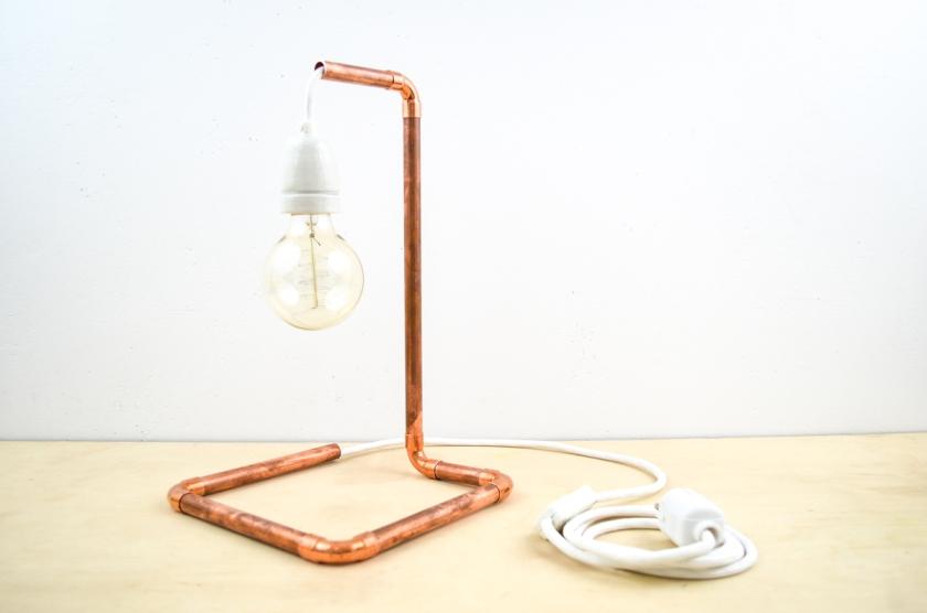 DIY_Kupfer_Lampe-14-von-14