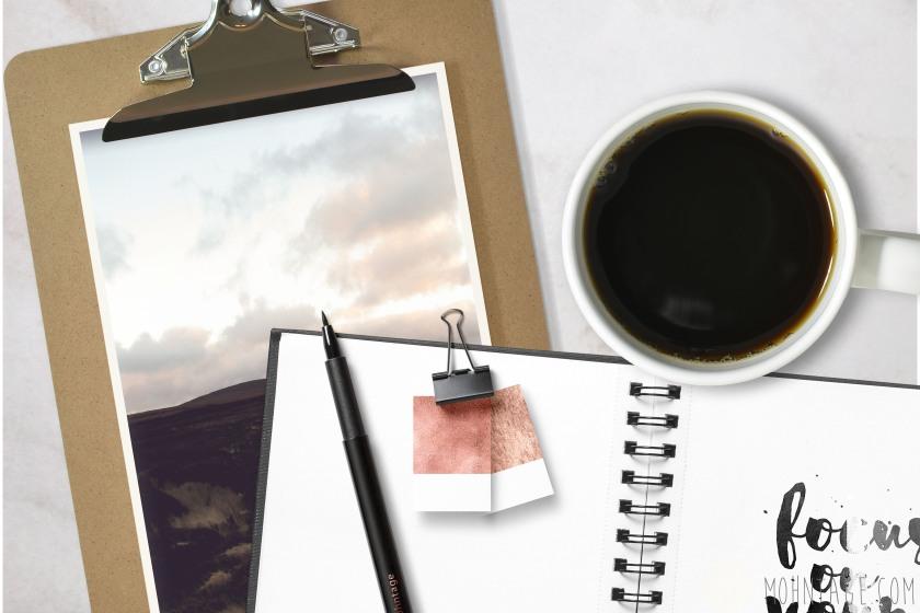 Farbgestaltung Eures Blogs Faustregeln