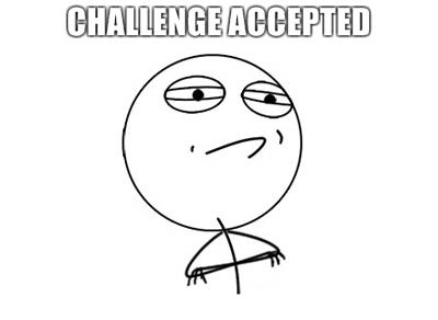 Meme-Faces-Challenge-Denied-07
