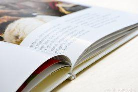 CEWE-Fotobuch-Mohntage-Blog-Fotobuch-Verarbeitung