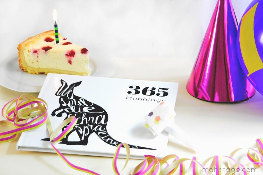 CEWE-Fotobuch-Mohntage-Blog-Happy-Birthday