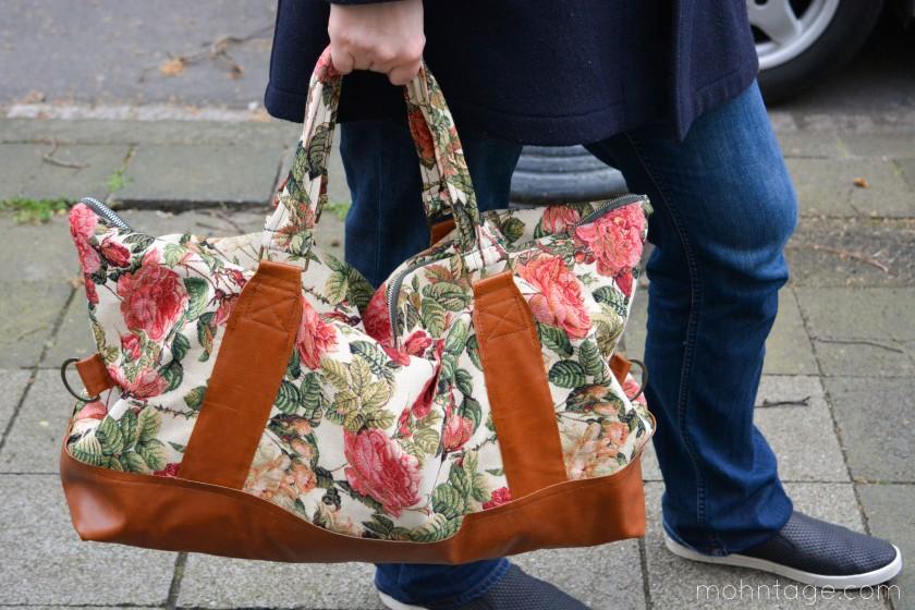 Mohntage - Handmade Kultur Weekender naehen (2)