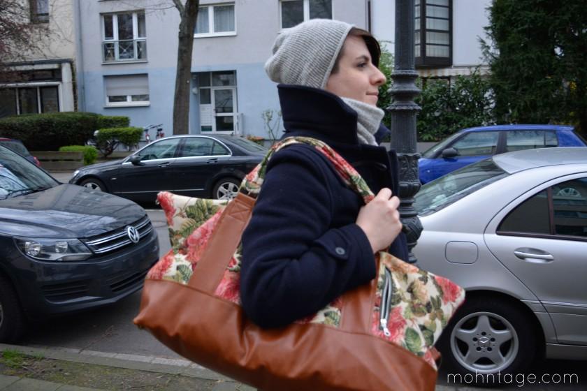 Mohntage - Handmade Kultur Weekender naehen (4)
