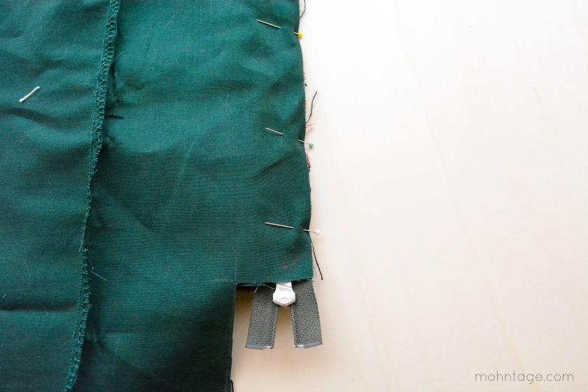 Mohntage_Kosmetiktasche Tutorial - Box zipper pouch tutorial (11)