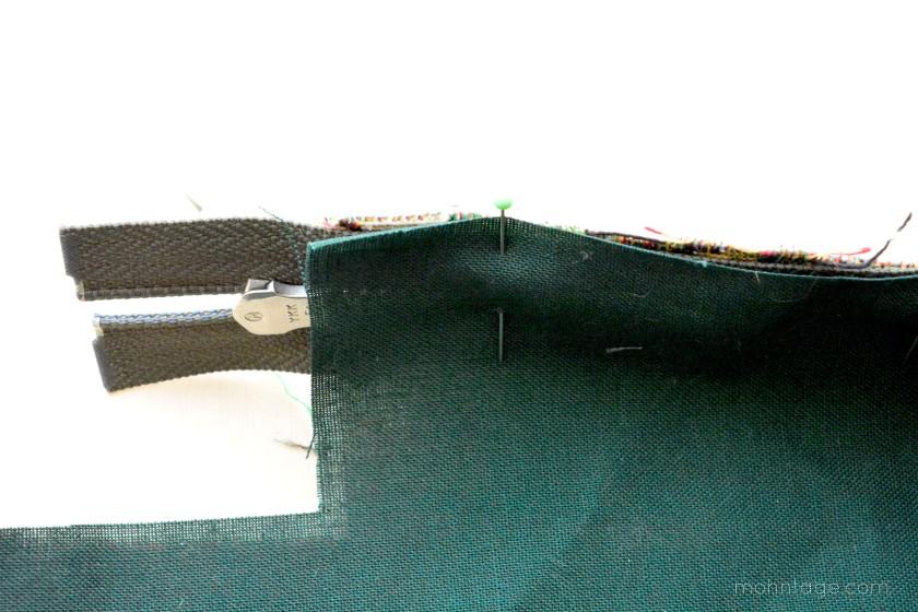 Mohntage_Kosmetiktasche Tutorial - Box zipper pouch tutorial (15)