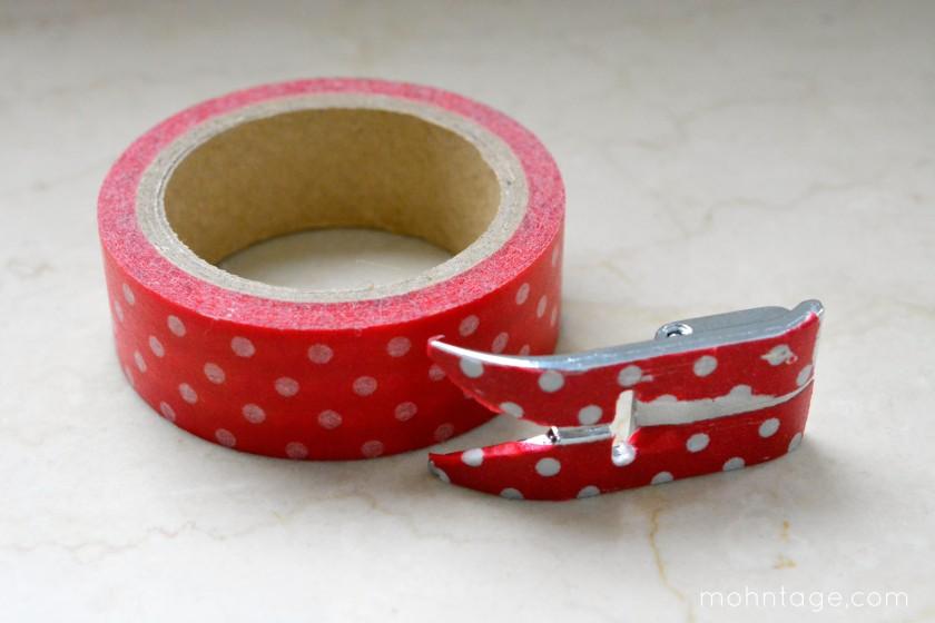 Mohntage_Kosmetiktasche Tutorial - Box zipper pouch tutorial (2)