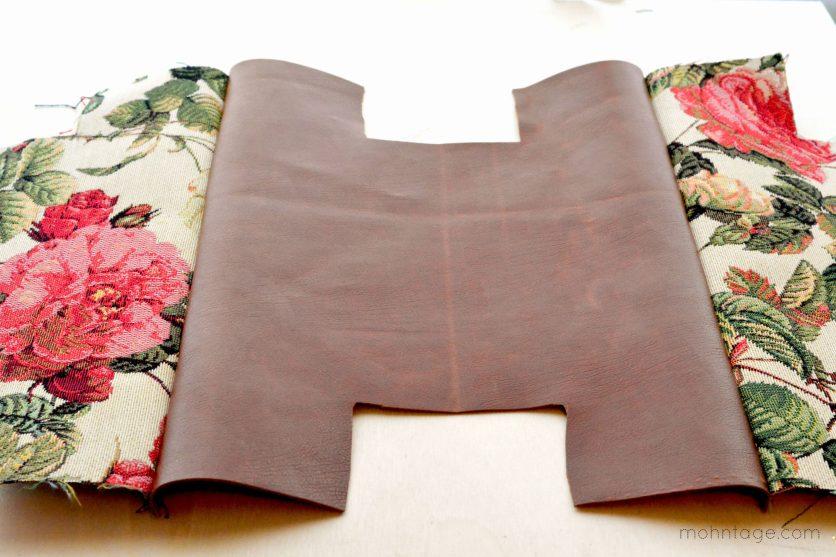 Mohntage_Kosmetiktasche Tutorial - Box zipper pouch tutorial (21)
