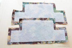 Mohntage_Kosmetiktasche Tutorial - Box zipper pouch tutorial (26)