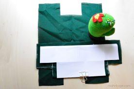 Mohntage_Kosmetiktasche Tutorial - Box zipper pouch tutorial (28)