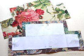 Mohntage_Kosmetiktasche Tutorial - Box zipper pouch tutorial (29)