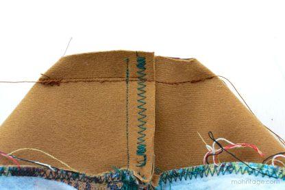 Mohntage_Kosmetiktasche Tutorial - Box zipper pouch tutorial (4)