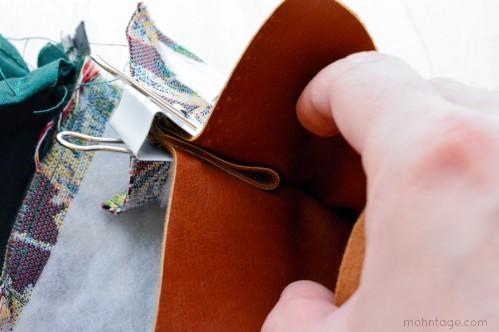 Mohntage_Kosmetiktasche Tutorial - Box zipper pouch tutorial (5)