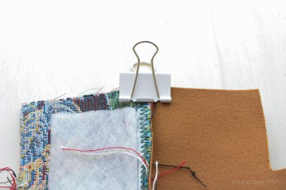 Mohntage_Kosmetiktasche Tutorial - Box zipper pouch tutorial (6)
