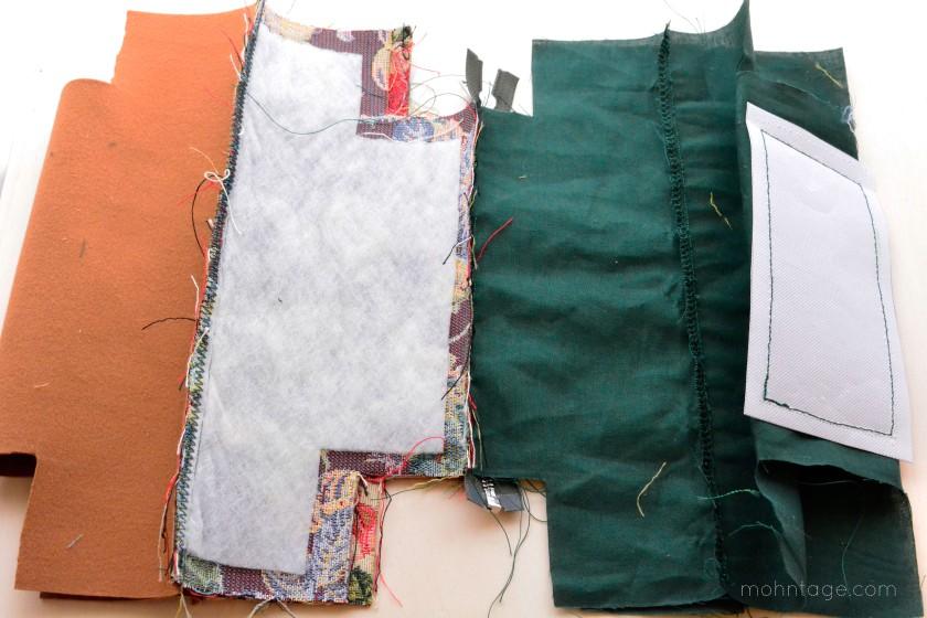Mohntage_Kosmetiktasche Tutorial - Box zipper pouch tutorial (8)