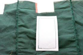 Mohntage_Kosmetiktasche Tutorial - Box zipper pouch tutorial (9)