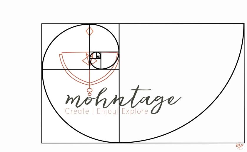 Logo-Mohntage-Blog-Header-Fibonacci