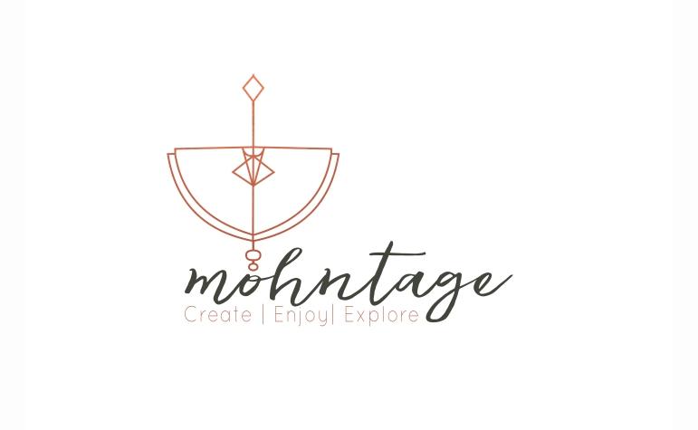 Logo-Mohntage-Blog-Header