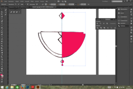 Step-by-step-Logo-Design-Mohntage (14)
