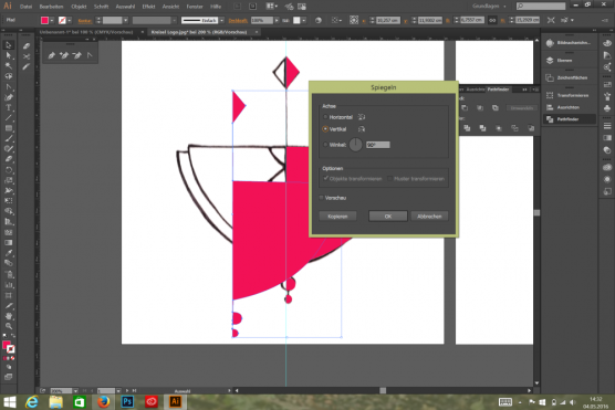 Step-by-step-Logo-Design-Mohntage (15)