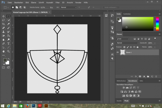 Step-by-step-Logo-Design-Mohntage (24)
