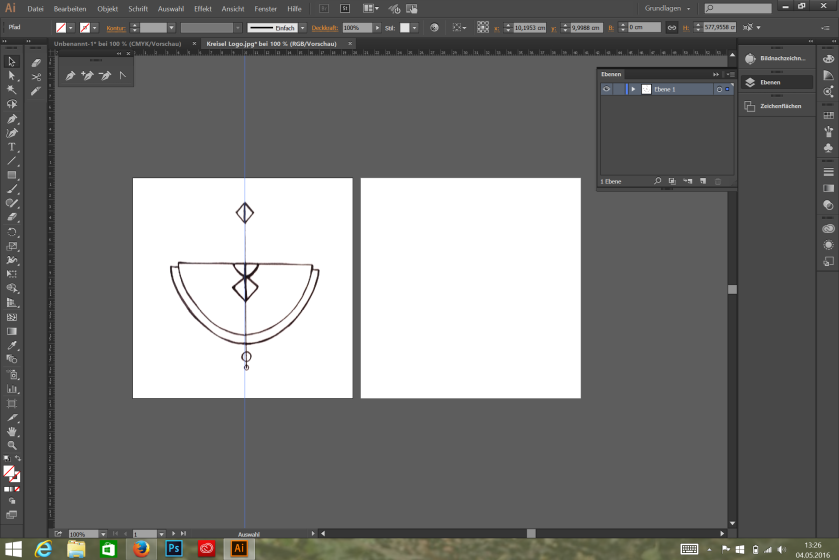 Step-by-step-Logo-Design-Mohntage (6)