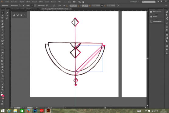 Step-by-step-Logo-Design-Mohntage (7)