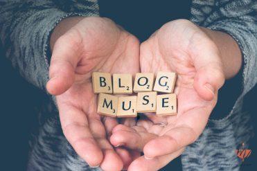 Blog-Muse-Mohntage-Inspiration-DIY-Blog-Ideen