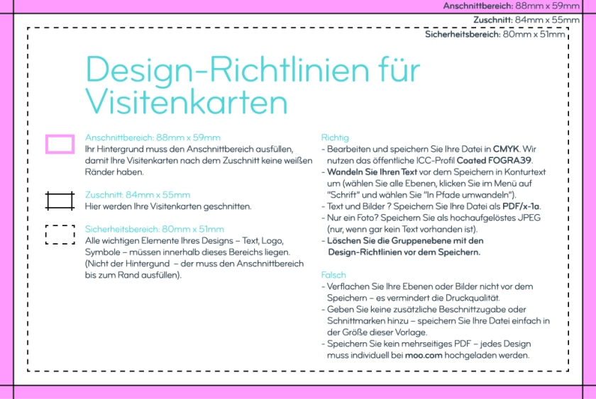 DE Business-Card-Landscape-Template