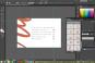 DIY-Visitenkarten-Mohntage-MOO-Photoshop-Rueckseite-erstellen-Social-Media-Icons
