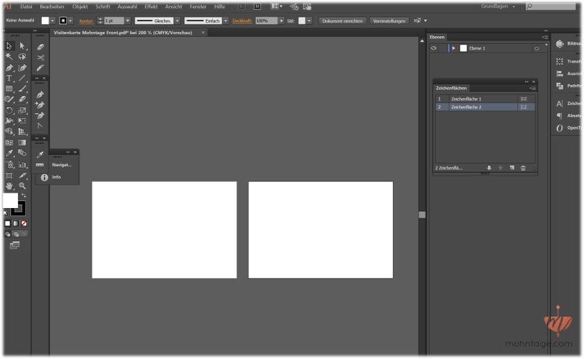 DIY-Visitenkarten-Tutorial-Photoshop-Zeichenflaechen-anlegen-Mohntage-Blog