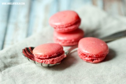 Himbeer_Macarons_Aurelie_Bastian_#12