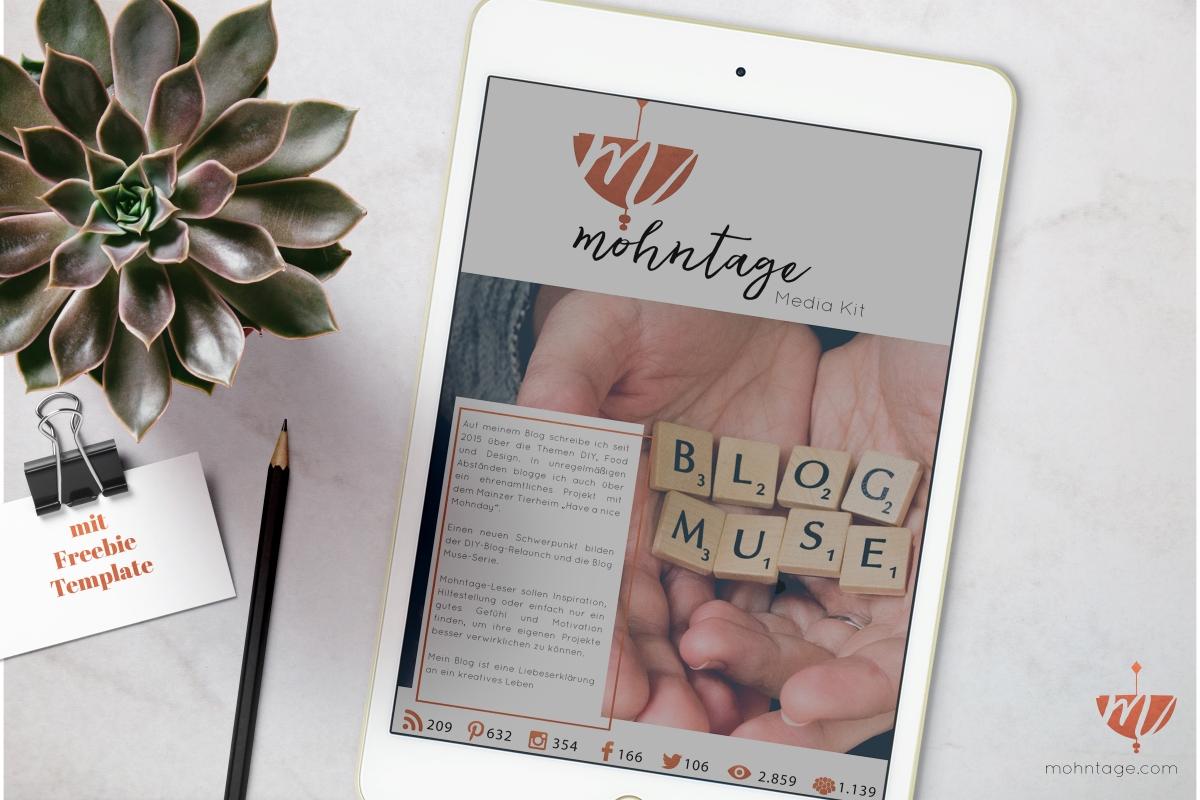 Mohntage-DIY-Media-Kit-mit-Freebie-Template