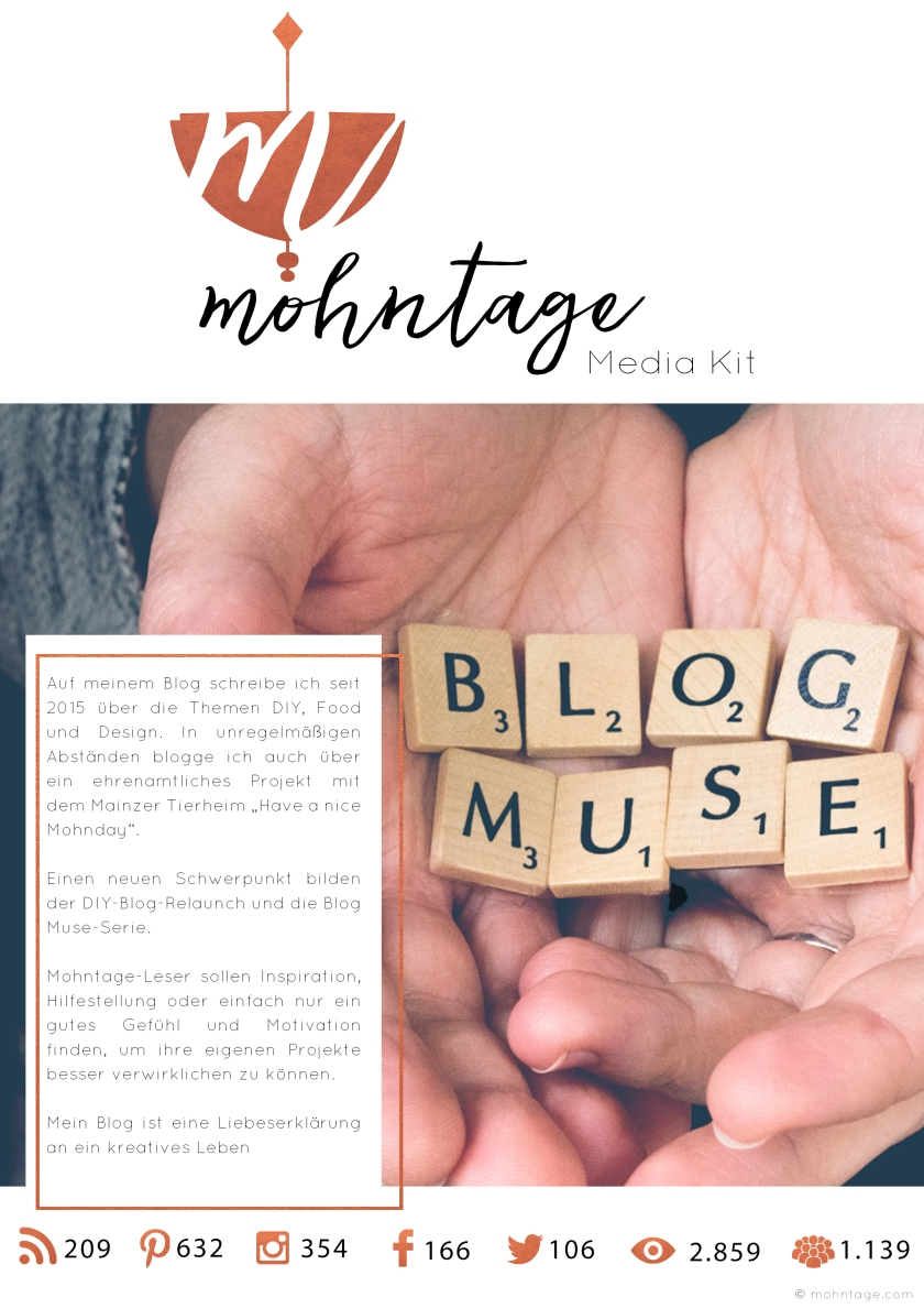 Mohntage-Media-Kit
