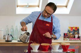 Rezept-Macarons-Matcha-Brombeeren-Weiße-Schokolade-Limette-Melitta-Food-Blog-Day-Mohntage-13