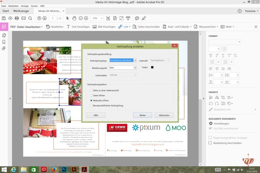 Adobe-PDF-Hyperlink-einfügen-3.jpg