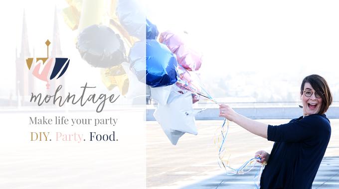 Banner-Mohntage-Blogstar-Handmade-Kultur.jpg