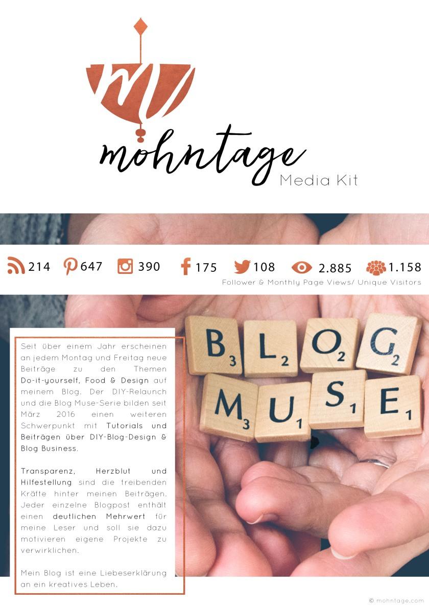 Mohntage-Media-Kit-Seite-1