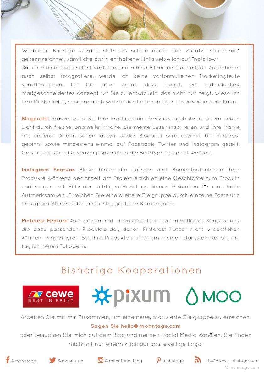 Mohntage-Media-Kit-Seite-4
