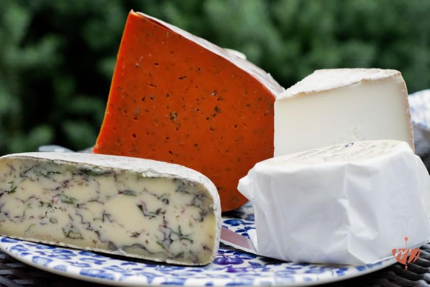Rezept-Crème-de-caramel-au-beurre-salé-Eat-stray-love-Bretagne-Mohntage-25