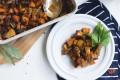 Veganer-Irish-Stew-Rezept-Mohntage-Blogparade-Wir-kochen-uns-durch-5-Kontinente-5