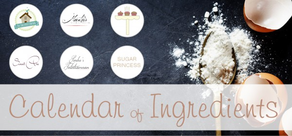 Calendar-of-Ingredients-Banner-quer-600x280.jpg
