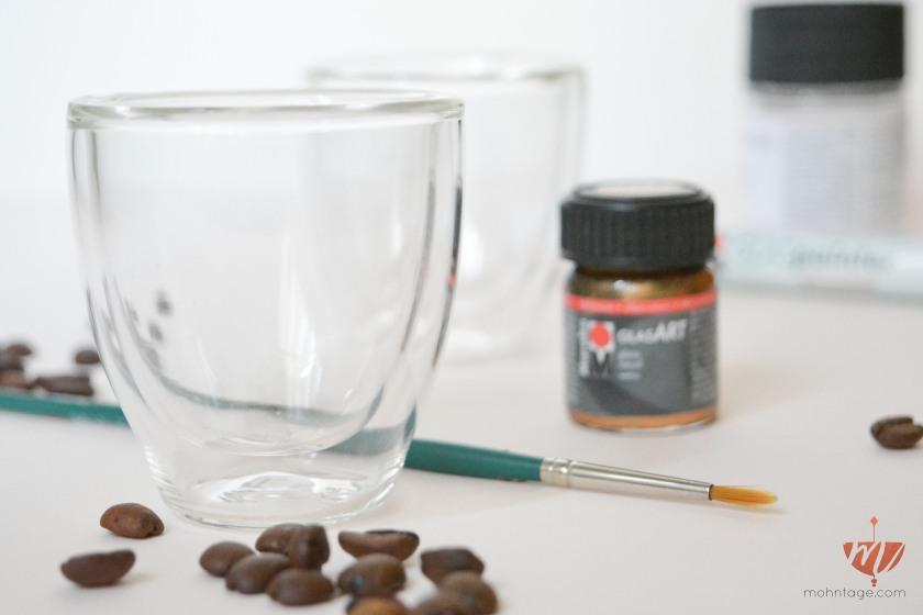 diy-espresso-glaser-bemalen-mohntage-1