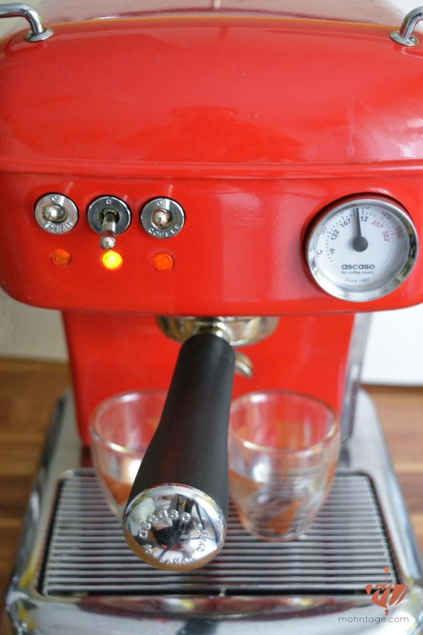 diy-espresso-glaser-bemalen-mohntage-10