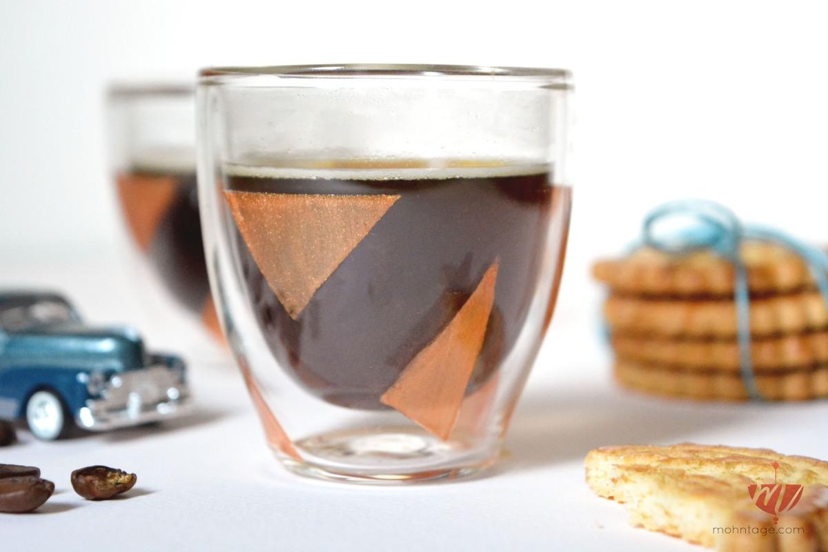diy-espresso-glaser-bemalen-mohntage-titelbild
