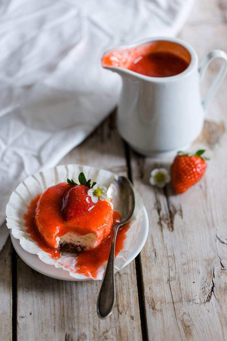 erdbeer-mini-cheesecake-11