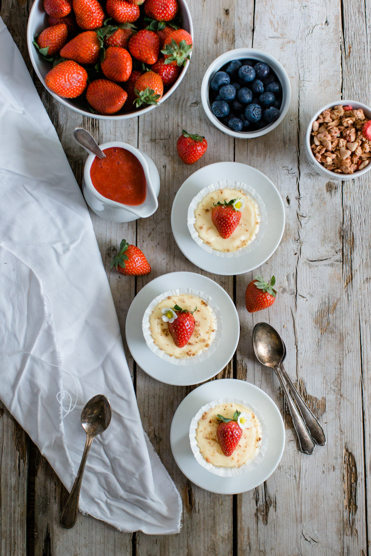 erdbeer-mini-cheesecake-7-1