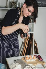 food2shoot-workshop-andrea-marquetant-mohntage